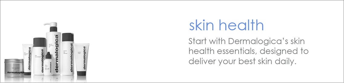 dermalogica-daily-skin-health.jpg