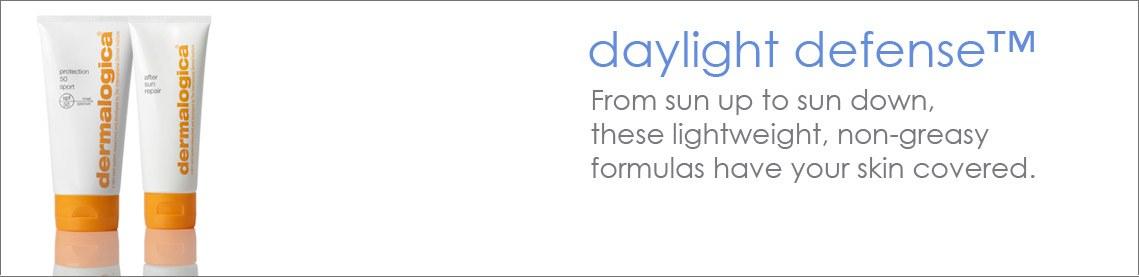 dermalogica-daylight-defence.jpg