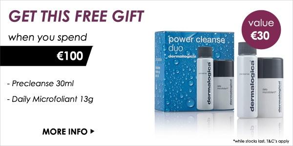 dermalogica-free-gift-power-duo.jpg