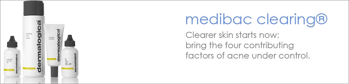 dermalogica-medibac-clearing.jpg