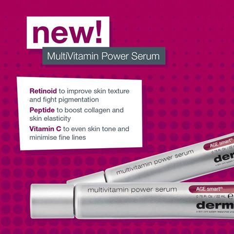 dermalogica-multivitamin-power-serum-banner.jpg