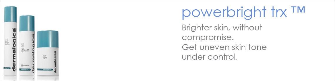dermalogica-powerbright-trx.jpg