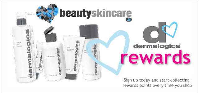dermalogica-rewards-banner-no-button.jpg