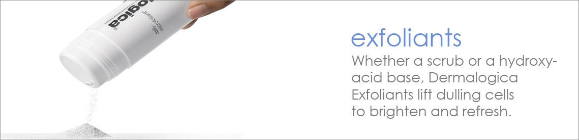 exfoliants-1.jpg