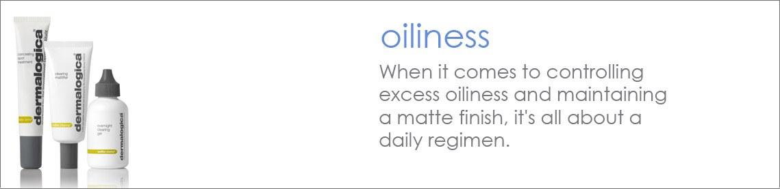 oilness.jpg
