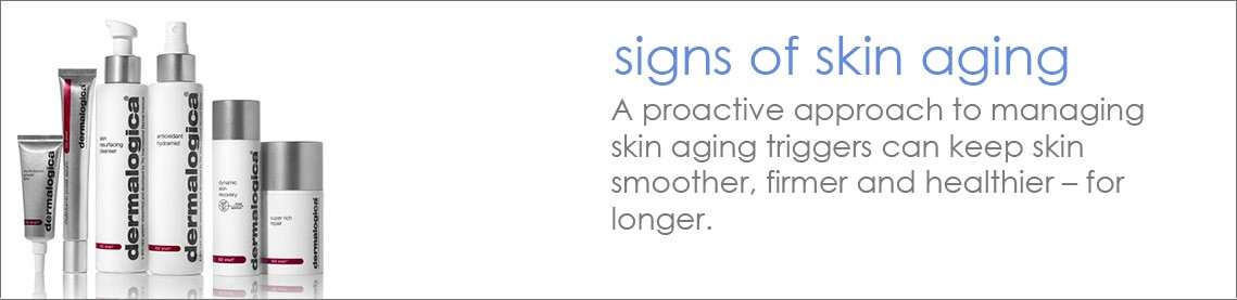 skin-aging-anti-aging.jpg