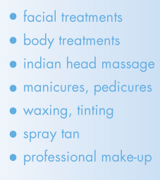 treatments.jpg